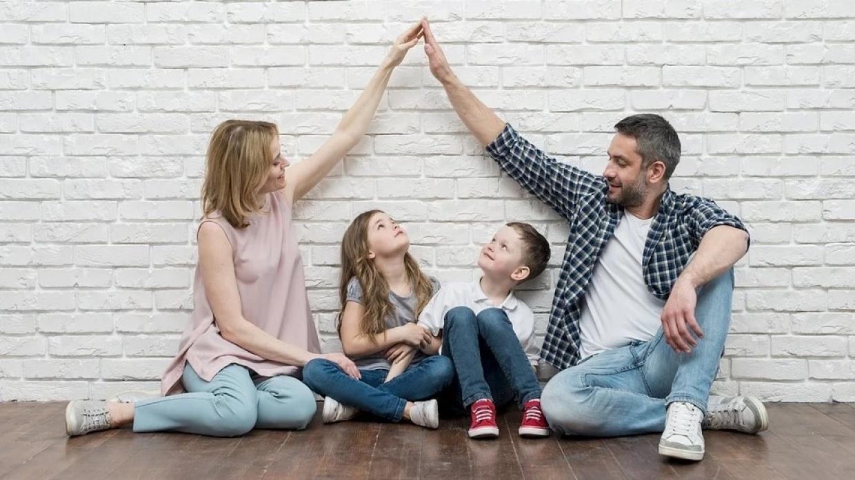 Любовь, верность и семья — о базовых ценностях расскажет сексолог Татьяна Гринева Общество