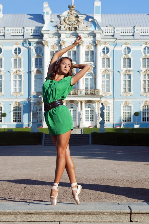 saint petersburg girls Read about girls & women in st petersburg russia russian girls and those from ex-soviet republics are naturally beautiful, and to help spread the word we are gathering information about dating agencies and marriage agencies that specialise in single russian girls seeking men.