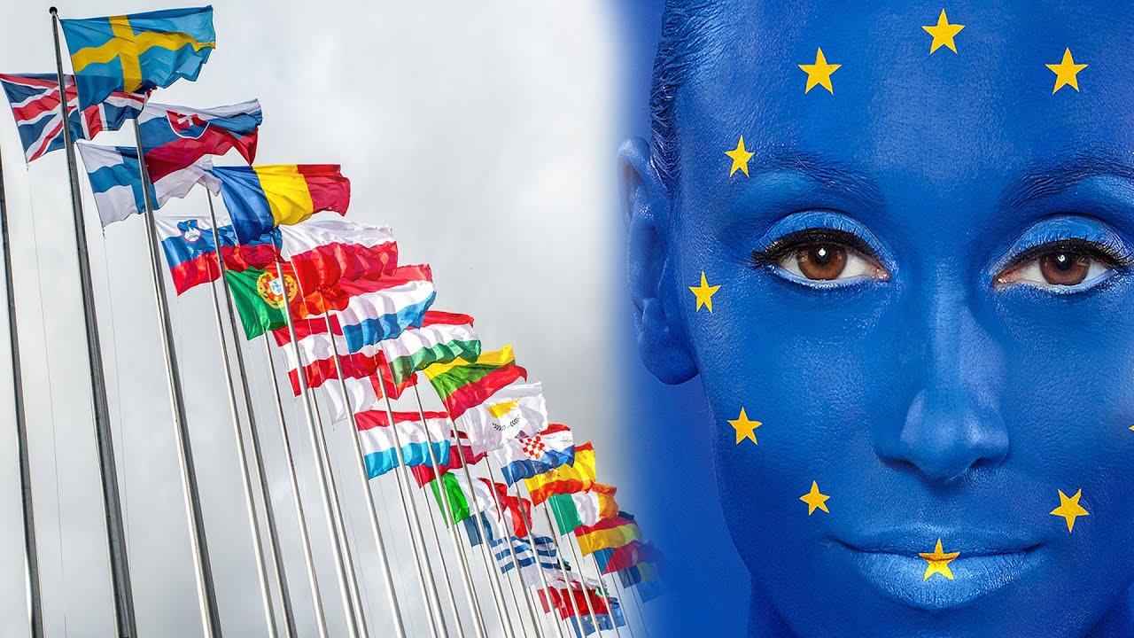 Картинки по запросу Евросоюз