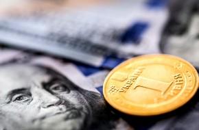 Запад оставил Украину без денег украина