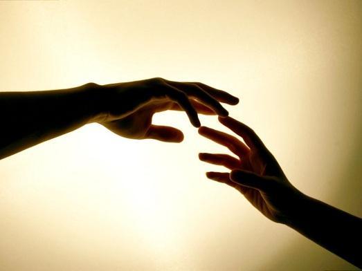 «Дорогая, нам нужно пожить раздельно!», или нужна ли в отношениях пауза?