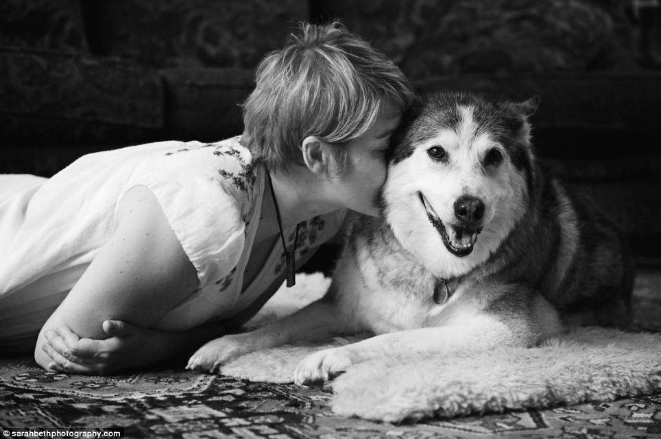 Рассказ ветеринара…Нет слов……