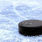 В возрасте 72 лет умер легендарный советский хоккеист Юрий Шаталов