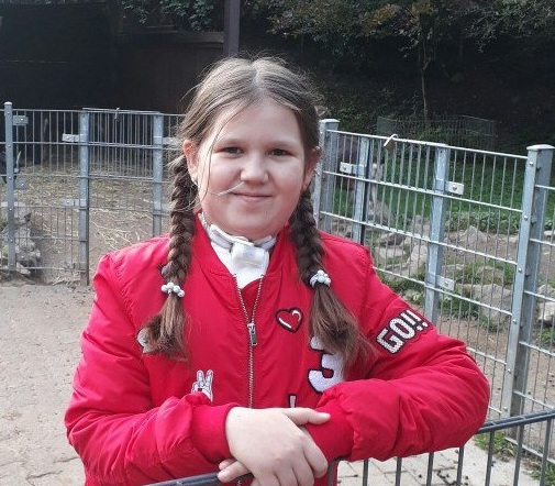 6 лет с трубкой в горле: девочка, пострадавшая в ДТП в Башкирии, сможет дышать сама