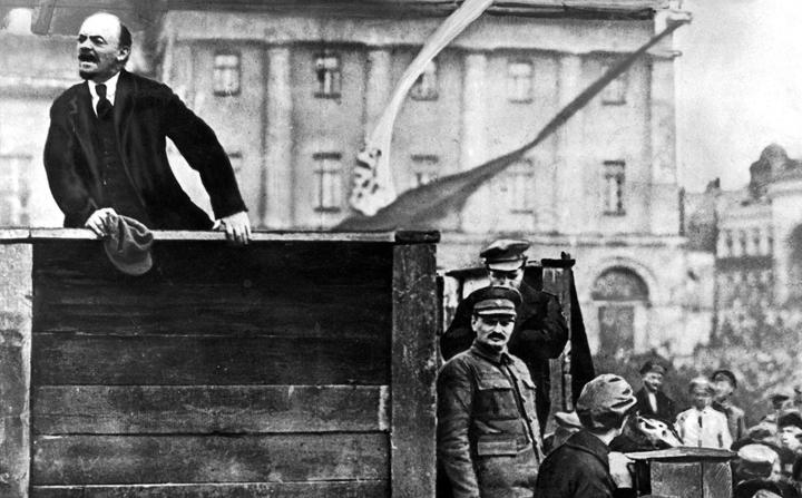 Россия останется Россией: Судья Арановский и конституционное культуртрегерство россия