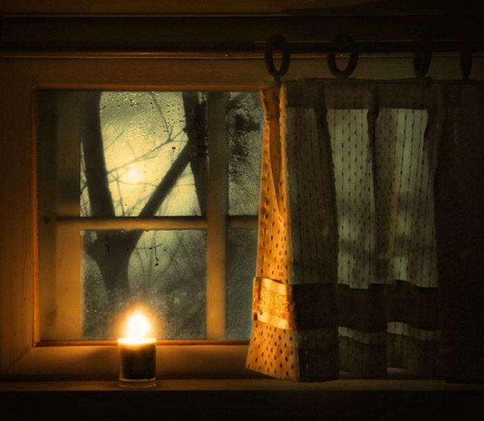 велесова ночь 31 октября обряды, велесова ночь обряды
