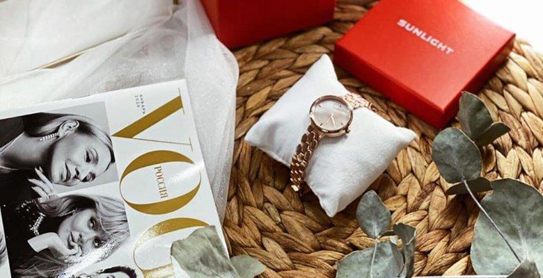 Стоит ли покупать дорогие часы?