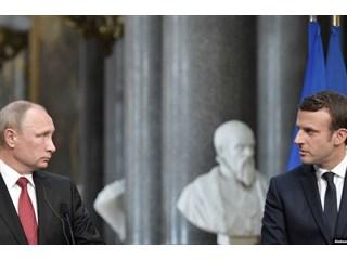 Чеснаков: нельзя играть с Украиной в поддавки