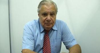 Советский конструктор, создавший легендарную «Ниву» и «Восьмерку», умер в Москве