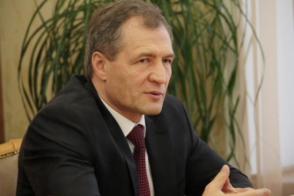 В Союзе женщин России осудили председателя екатеринбургской думы за слова о полицейских «в юбках»