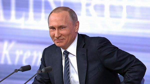 Стратегия Москвы дала ошеломительный результат: Россия установила исторический рекорд