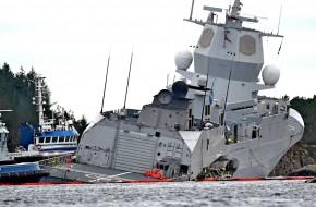 Почему в НАТО верят, что Россия «исказила сигнал спутников GPS» новости,события,в мире
