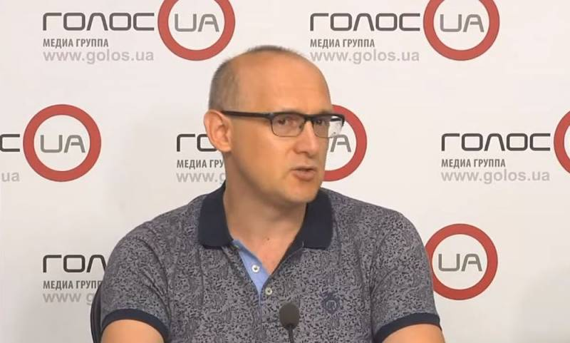 Эксперт: Цель европейцев – обанкротить ГТС и отобрать «трубу» у Украины Новости