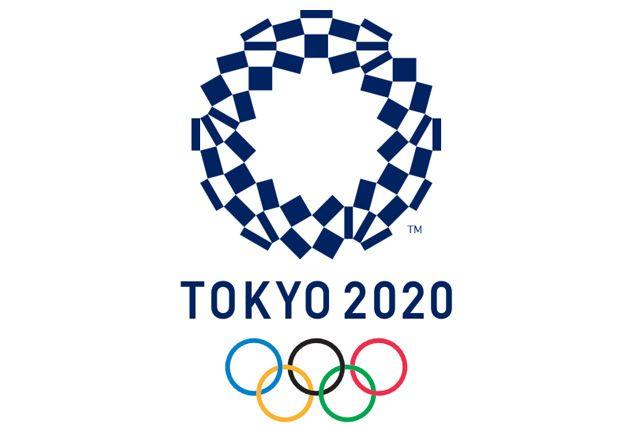 В Токио показали кимоно, в котором Россию представят на Олимпиаде-2020
