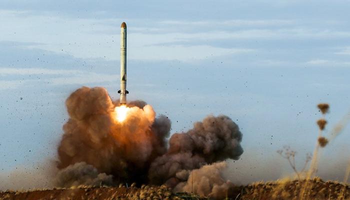Как разведка США поставила звёздно-полосатый флаг на русском секретном полигоне геополитика,разведка
