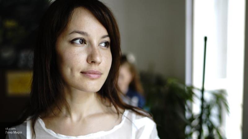 Миро заявила, что не испытывает жалости к заплатившим деньги за просмотр свадьбы Зверевой