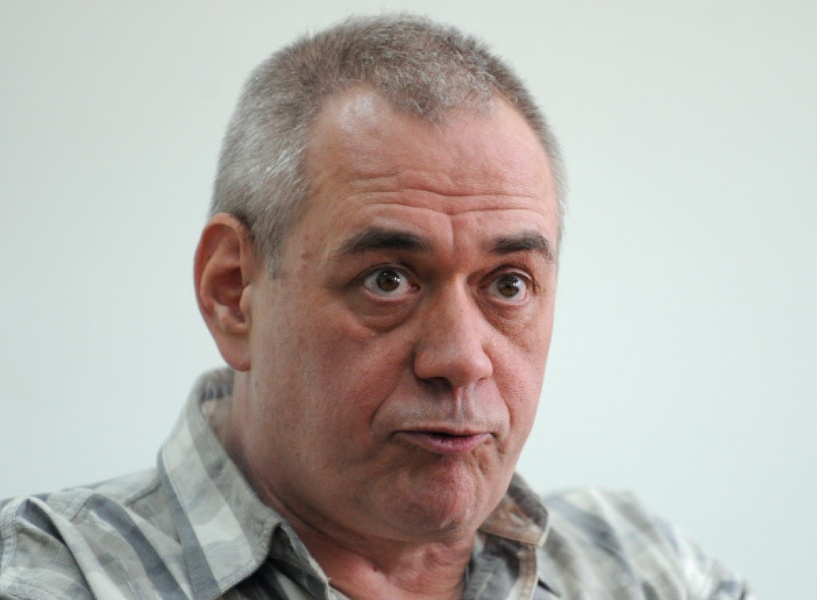 Доренко назвал три состояния России, которые повторяясь, переходят одно в другое