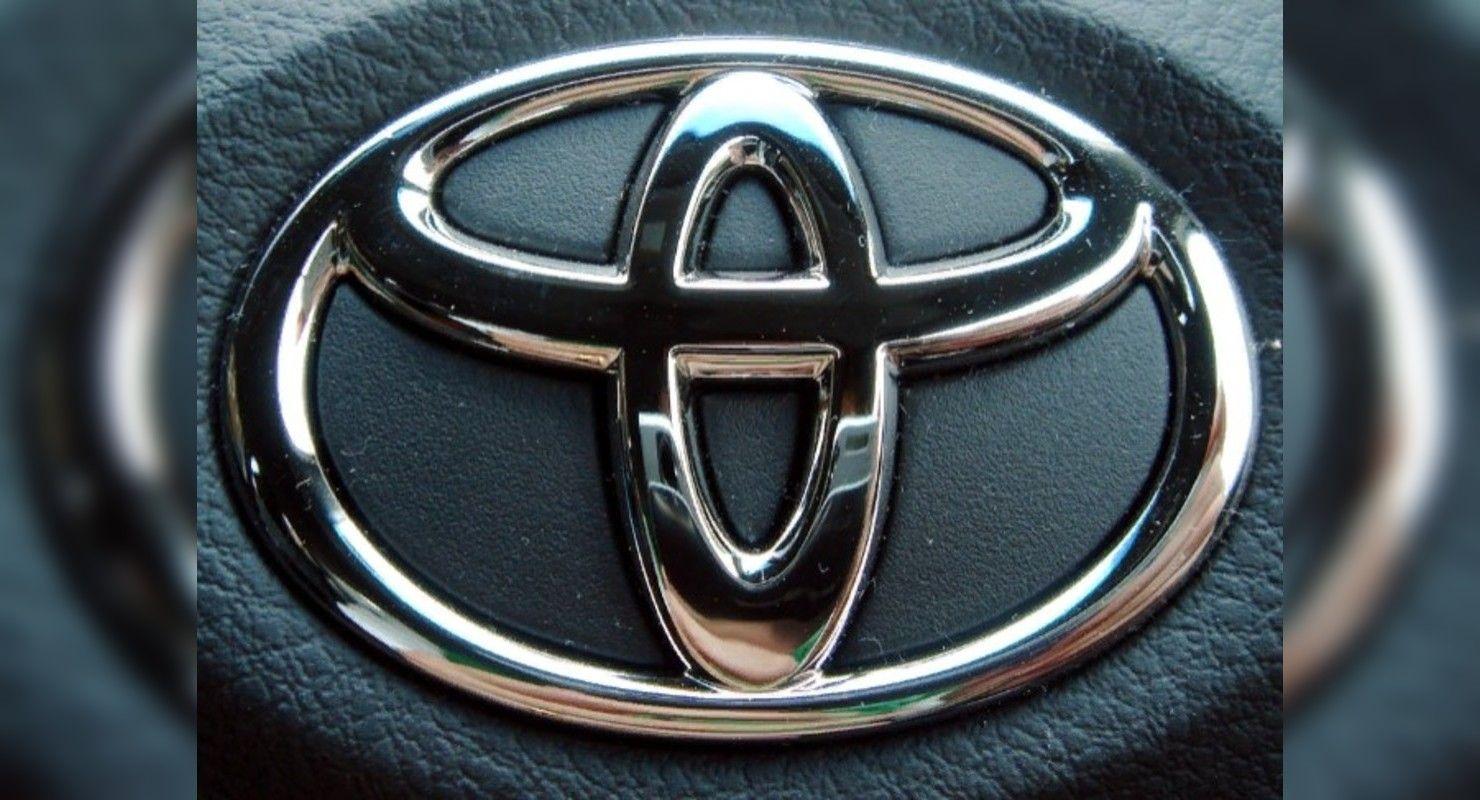 Почему не существует мотоциклов Toyota? Автомобили
