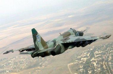 За время конфликта на Донбассе украинские летчики три раза пытались угнать боевые истребители в РФ