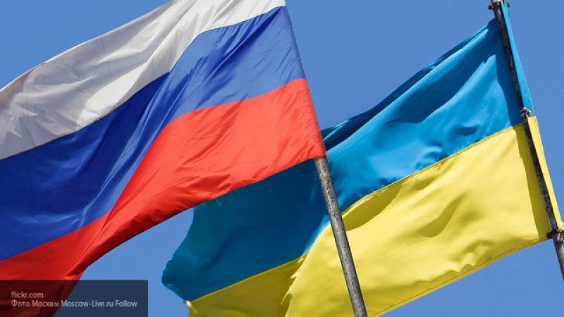 Экс-депутат Рады напророчил нищету и безлюдность на Украине как результат новых санкцийРФ