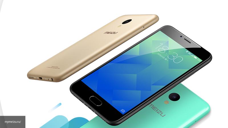 Специалисты назвали пять лучших бюджетных смартфонов китайского производства