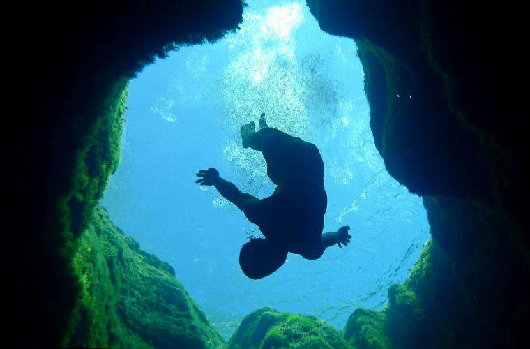 10 самых опасных туристических мест на нашей планете
