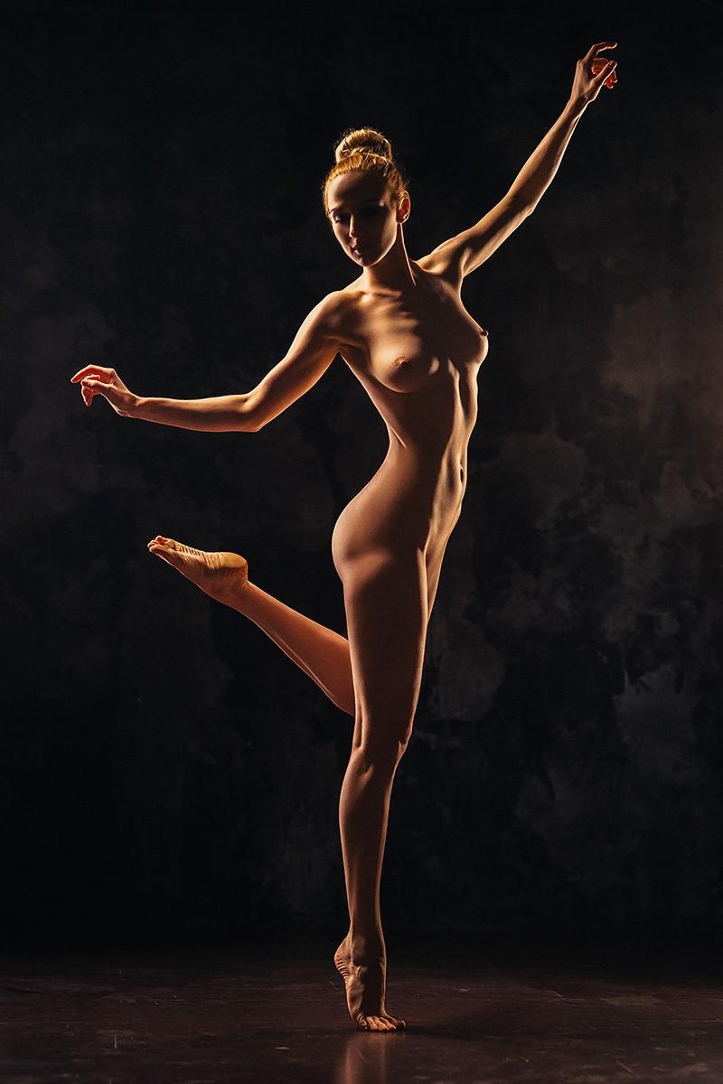 erotic-dancers-adelaide