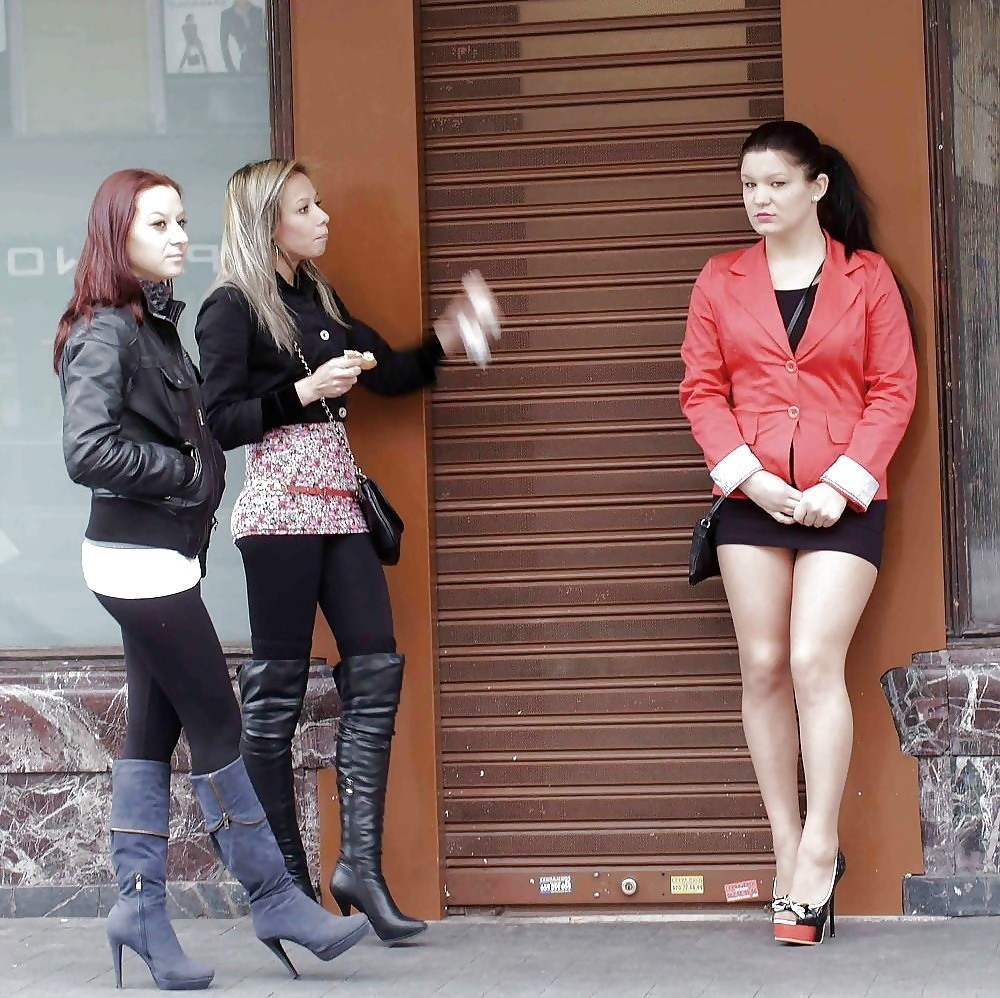 лечевые проститутки п