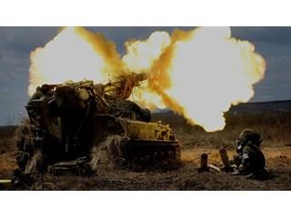 Выстрел в стратосферу: почему Россия делает ставку на дальнобойные пушки