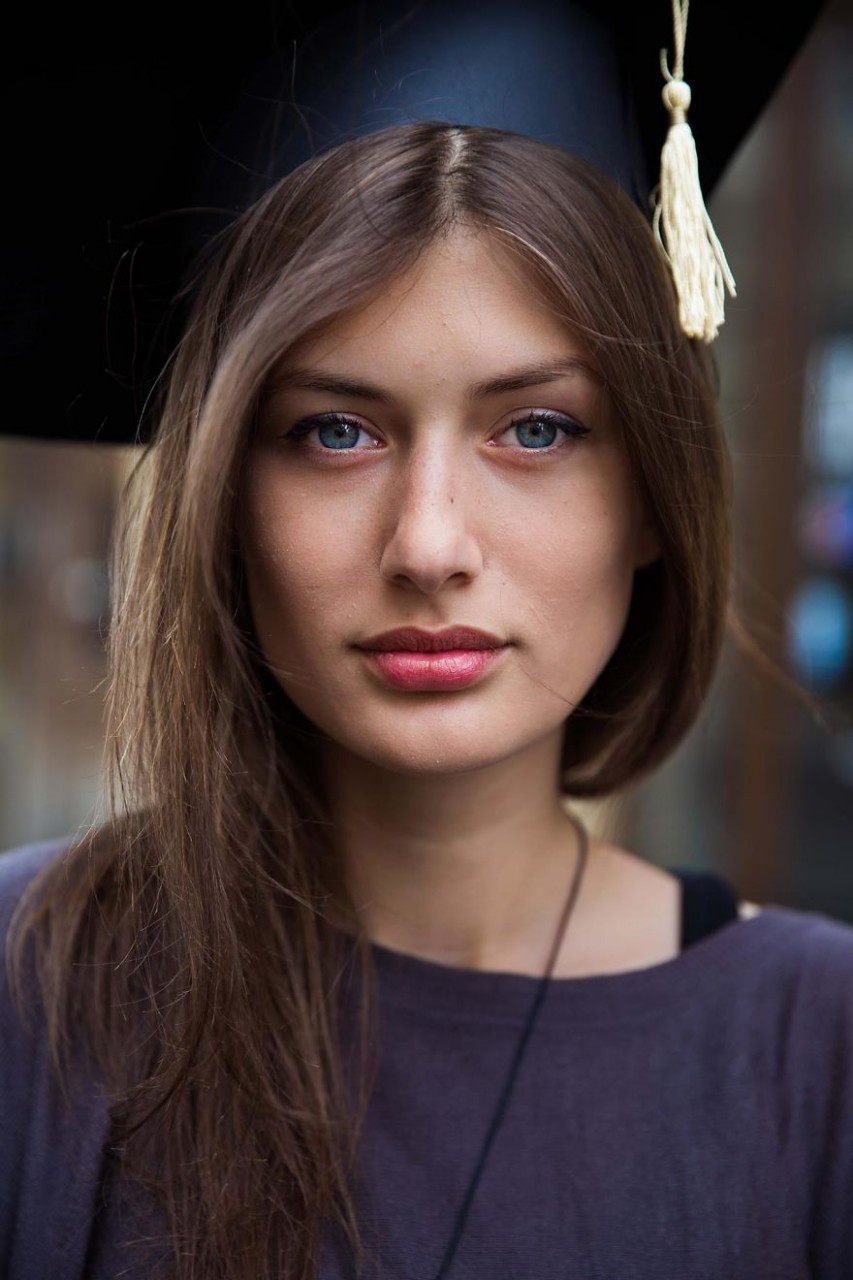 связи румынки фото типичные ваша дача