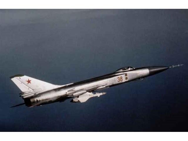 На крыльях Сухого: как появились лучшие военные самолеты России
