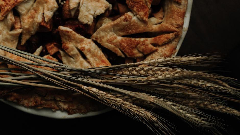 От каких болезней спасут продукты из цельного зерна: обзор