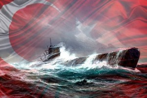 Союз офицеров Украины: Эрдоган даст подлодки — перетопим всё российское в Чёрном море!