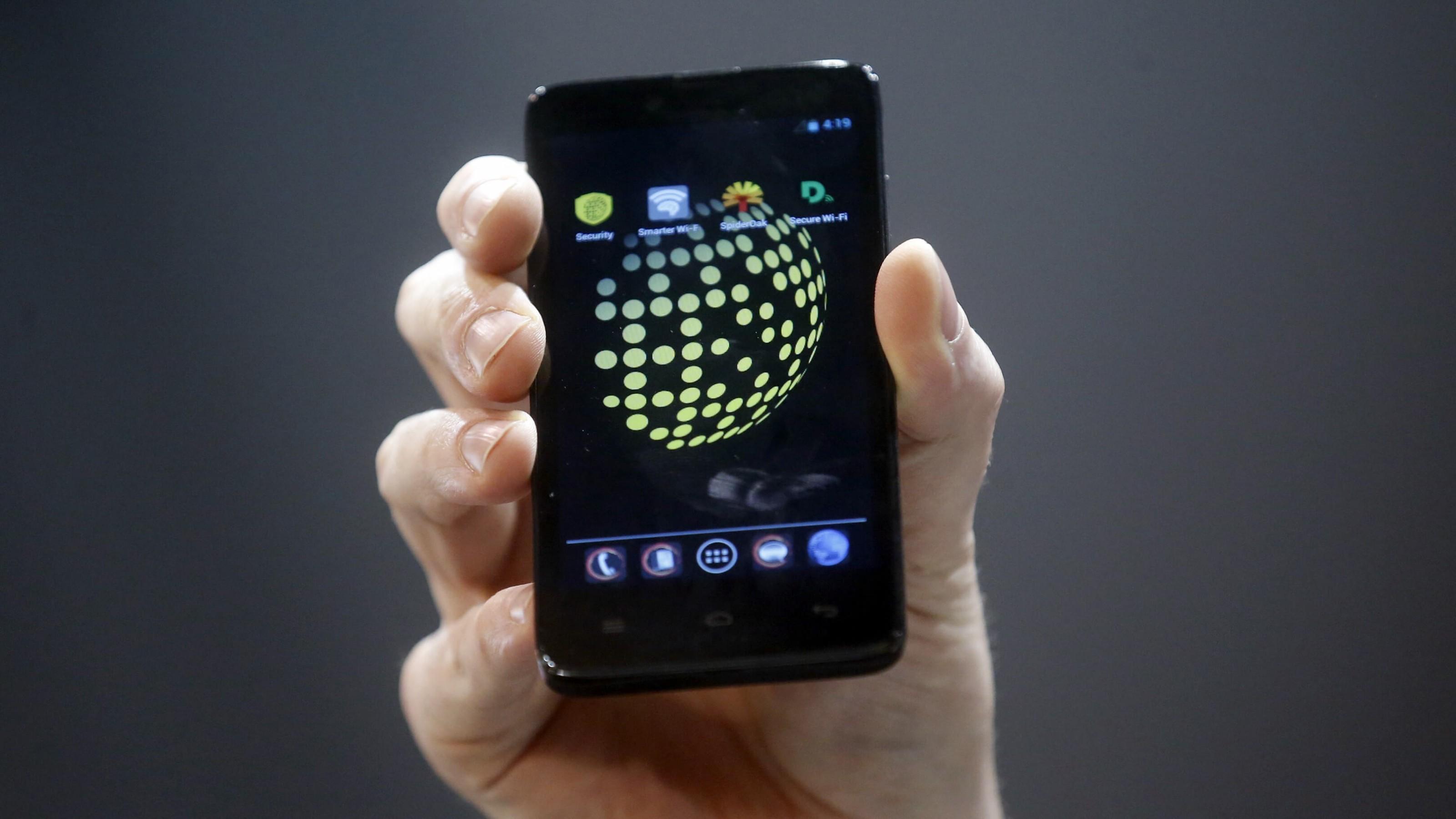 Немного про страшное будущее будущее уже здесь, информационные технологии, смартфоны