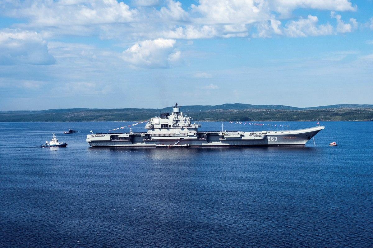 Святого, картинки северный флот вмф россии