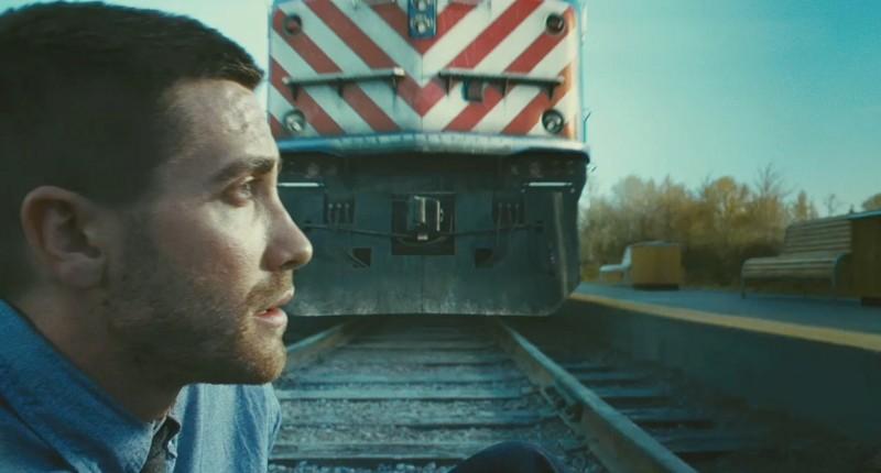 Исходный код (2011) кино, компьютеры, технологии, фильмы