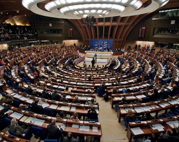 Появилась реакция Совета Европы на отказ России платить
