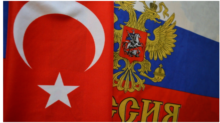 Турция погибнет, а Россия наберётся сил: Греческие старцы предсказали мировую войну