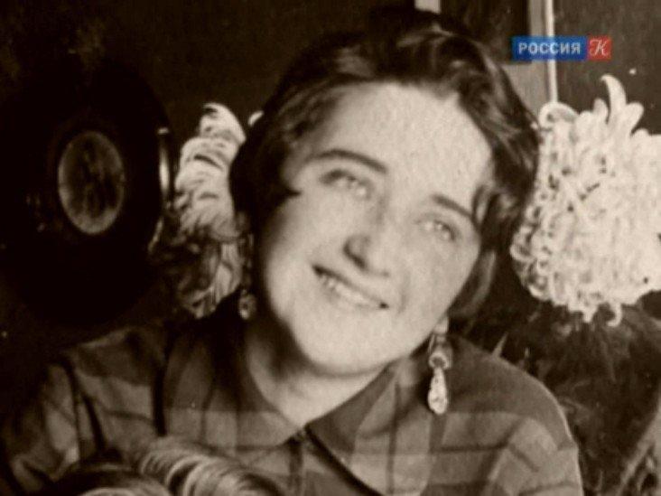 Любимые бабушки советского кино в молодости Пельтцер, Рина Зелёная, актрисы, советское кино, фото в молодости