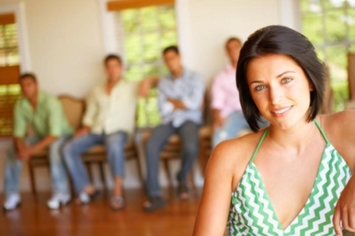 Неортодоксальные формы брака, которые встречаются и сегодня