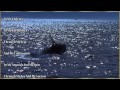 Free Willy - Will You Be There M.J. instrumental. wmv
