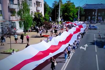 Белорусов разрешат увольнять за призывы к забастовкам Бывший СССР