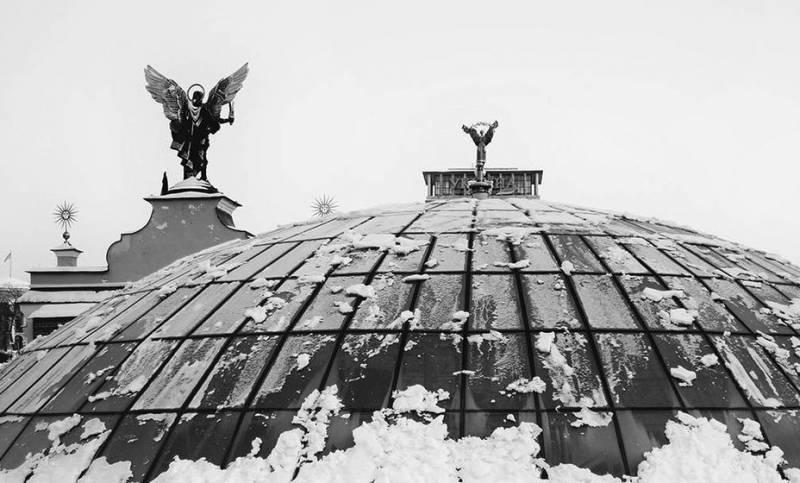 В Раде признали «позорный провал» политики Киева