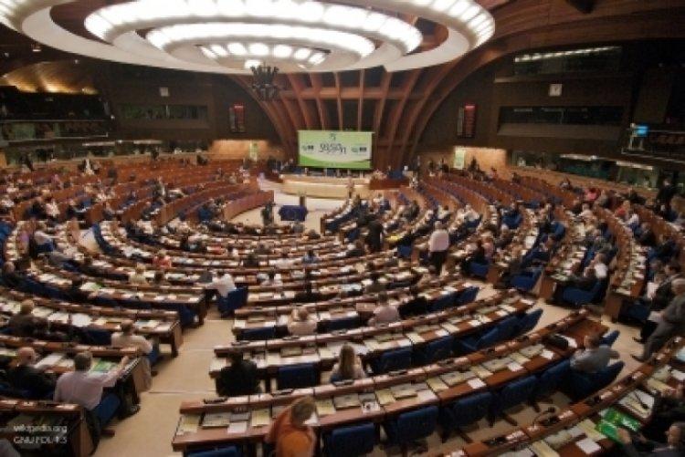 Политик рассказал о перспективе восстановления прав РФ в ПАСЕ