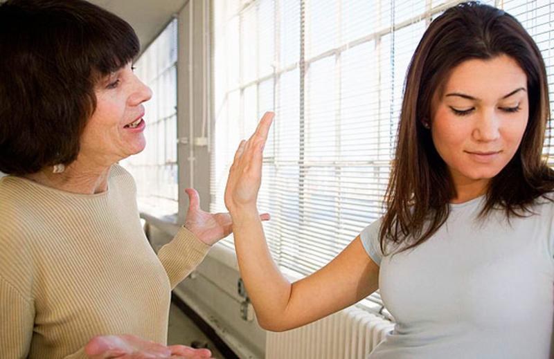 «Мама, стоп!» — мудрая сказка о том, почему в нашей жизни встречаются Тираны