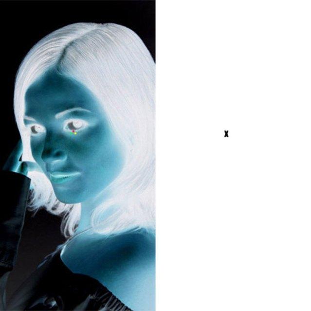 Картинка браузера негатив