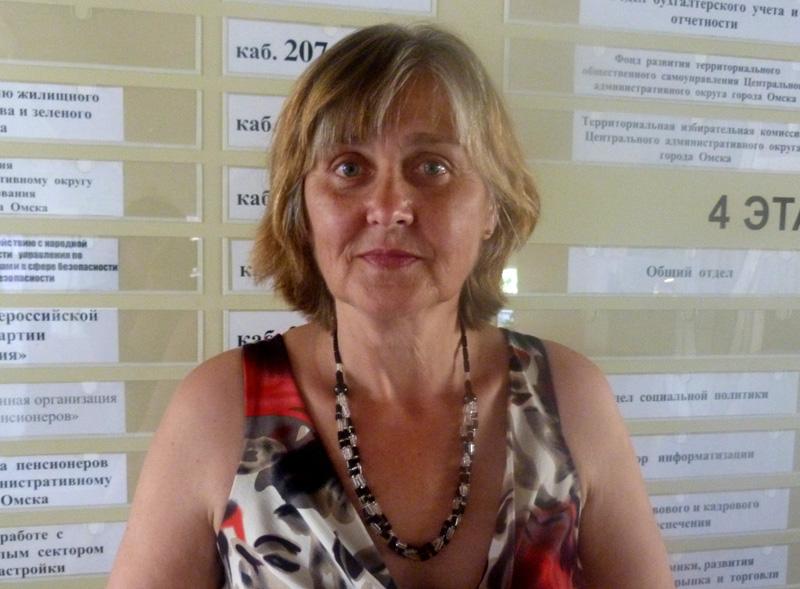 Омскую воспитательницу уволили из садика после ее обращения в полицию