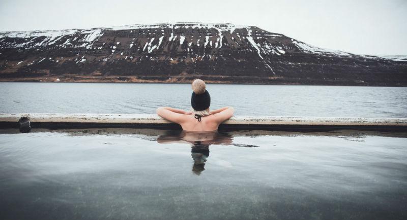 Исландская авиакомпания ищет пару человек, которым будет платить 4 тысячи долларов за путешествия