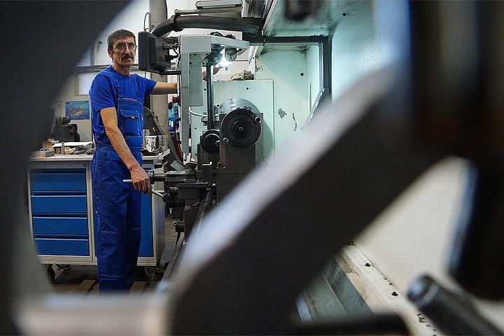 «Надзорные каникулы» для мелкого бизнеса хотят продлить до 2022 года
