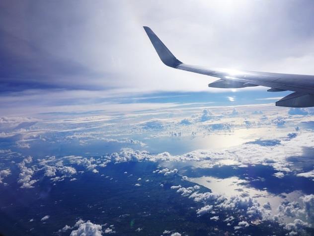 Друг объяснил самоубийство пилота, подозреваемого в атаке на малазийский Boeing